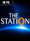 The Station for PC