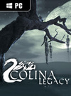 COLINA: Legacy for PC