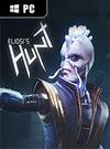 Eliosi's Hunt for PC