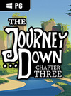 The Journey Down: Chapter Three for PC