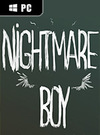 Nightmare Boy for PC