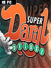 Super Daryl Deluxe for PC