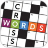 Crosswords With Friends for iOS