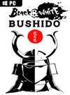 Black & White Bushido for PC