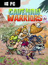 Caveman Warriors for PC