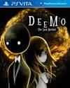 Deemo: The Last Recital for PS Vita