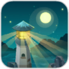 To the Moon for iOS