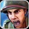Battle Islands: Commanders for iOS
