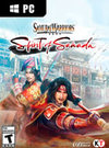 SAMURAI WARRIORS: Spirit of Sanada for PC