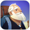 Old Man's Journey for iOS