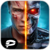Terminator Genisys: Future War for iOS