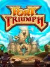 Fort Triumph for PC