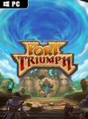 Fort Triumph for PC