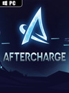 Aftercharge for PC