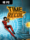 Time Recoil for PC