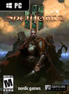 SpellForce 3 for PC
