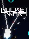 Rocket Wars for PC