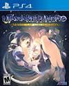 Utawarerumono: Mask of Deception for PS4