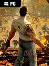 Serious Sam Fusion 2017 for PC
