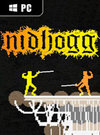Nidhogg for PC