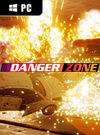 Danger Zone for PC