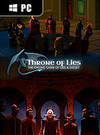 Throne of Lies The Online Game of Deceit for PC