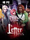 The Letter - Horror Visual Novel for PC