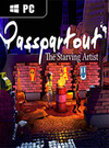 Passpartout: The Starving Artist for PC