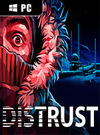 Distrust for PC