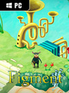 Figment for PC