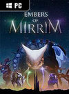 Embers of Mirrim for PC