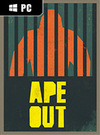 APE OUT for PC