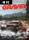 Gravel for PC