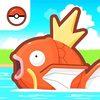 Pokémon: Magikarp Jump for Android