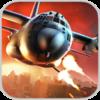 Zombie Gunship Survival for iOS