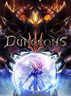 Dungeons 3 for PC