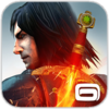 Iron Blade: Medieval Legends RPG for iOS