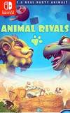 Animal Rivals: Nintendo Switch Edition for Nintendo Switch