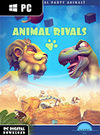Animal Rivals for PC