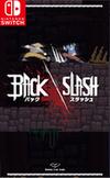 Backslash for Nintendo Switch