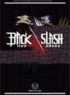 Backslash for PC
