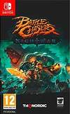 Battle Chasers: Nightwar for Switch