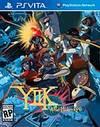 YIIK: A Postmodern RPG for PS Vita