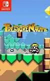Treasurenauts for Nintendo Switch