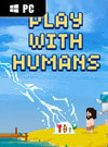 The Humans (DLC) for PC