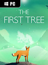The First Tree for PC