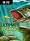 Ultimate Fishing Simulator for PC