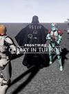 Galaxy in Turmoil for PC