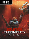 Solstice Chronicles: MIA for PC