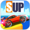 SUP Multiplayer Racing for iOS
